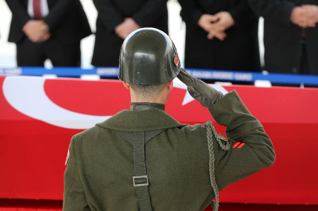The Turkish army has traditionally been seen as the strongest bastion of the secular state and had been traditionally hostile to any perceived Islamisation of state institutions
