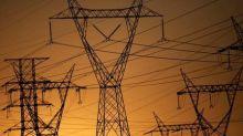 Novo preço aumentará interesse por privatização da Cesp, dizem analistas