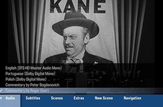 Kaleidescape's online video store officially opens, promises Blu-ray quality downloads
