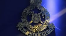 In Johor, youth arrested for threatening his 75-year-old grandmother with knife