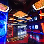 Cineworld To Counter Cineplex Legal Action Over Scrapped Acquisition Deal