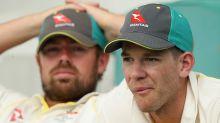 Skipper identifies key problem for Aussie Test side