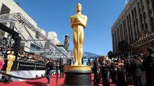 ¿Qué películas podrían competir en los próximos Premios Oscar?