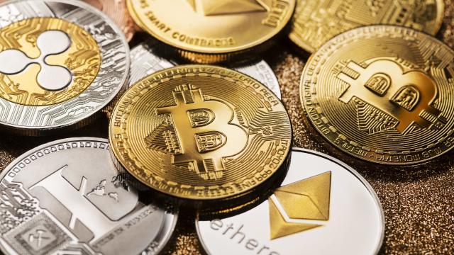 cryptocurrency , bitcoin ,Elon Musk,Tesla,bitmoneycom,harbouchanews