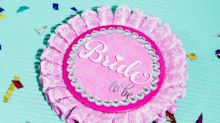 10 Women Share What They Think You Should Spend On A Bridal Shower Gift