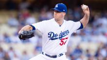 4. Los Angeles Dodgers (26–19, plus-64, LT: 4)
