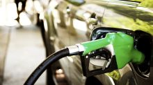 Petrol Price Touches Rs 95-per-litre in Delhi; Hiked 16 Times in Last One Month