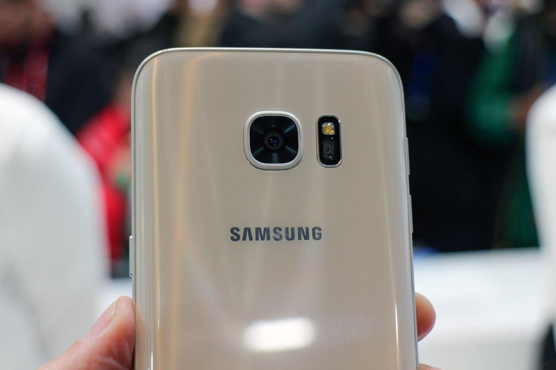 Самсунг галакси тренд, Купить Смартфон Samsung Galaxy Trend GT-Sпо 22 фотография