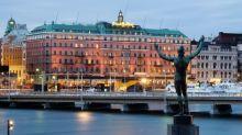 AfD verschiebt nächsten Schweden-Urlaub
