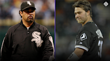 Former White Sox manager Ozzie Guillen rips Nick Swisher: 'I hate him with all my heart'