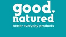 good natured Products Inc. Expands Capacity at IPF to Meet Increased Demand for Plant-Based Compostable and Recyclable Packaging