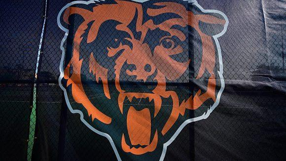 Bears license use of logo to trademarks as part of PointsBet sportsbook deal