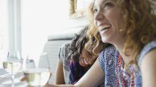 Como os amigos podem melhorar sua saúde a longo prazo
