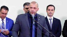 Deputado bolsonarista propõe que Rio volte a ser capital do país