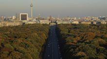 Kundgebungen: Protest-Wochenende in Berlin: Diese Demos finden statt