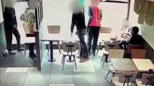 17enne accoltellato a morte a Londra per aver difeso una ragazza