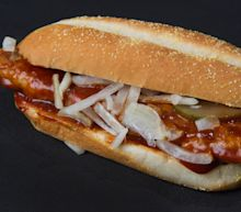 McDonald's McRib returns after eight-year hiatus — here's how you can get one for free