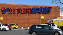Intéressé par Go Sport, Intersport relance la guerre avec Decathlon