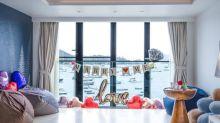 香港10大求婚酒店及求婚套餐推介|無敵海景浪漫爆燈 讓你求婚成功!