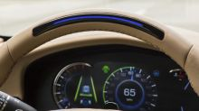 Cadillac plans upgrades to its Super Cruise hands-free system