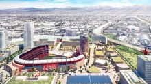 Angels Lock In Anaheim as Moreno Pledges $320 Million for Ballpark Village