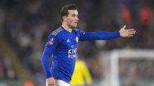 Chelsea tütet nächsten Deal ein