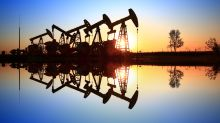 These 5 Pillars Give This Oil Stock a Great Foundation for Enriching Investors