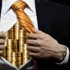BofA (BAC) Beats on Q3 Earnings and Revenue Estimates