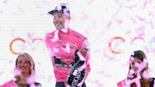 Cycling: Incredible Dumoulin usurps Quintana to snatch Giro victory