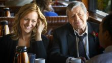 Trailer Arrives For Jerry Lewis's First Lead Role In Two Decades