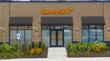 Cresco Labs Announces the Opening of Sunnyside Schaumburg, Creating the Largest Retail and Cultivation Footprint in Illinois