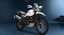Hero XPulse 200 India Launch Details Revealed; The Most-Affordable ADV Motorcycle In India