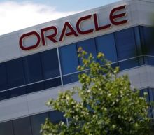Oracle Corp to buy Australia's Aconex for $1.19 billion