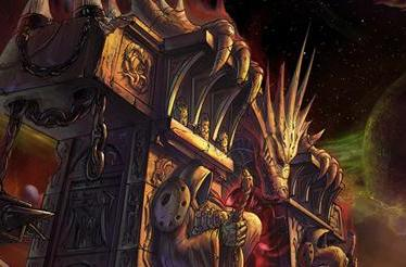 Wowhead launches Warlords of Draenor database