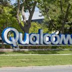 Qualcomm to Power 5G Rollout in India With Jio Investment