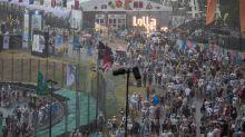 Lollapalooza 2020 deve acontecer somente em 2021, devido à Covid-19