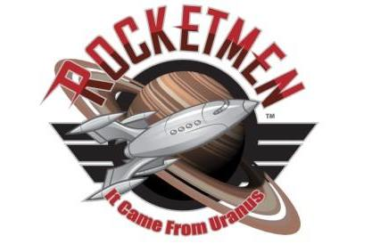Today's least wanted expansion: Rocketmen: It Came From Uranus