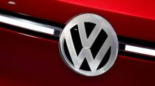 Volkswagen pulls out of Iran, according to U.S. official: Bloomberg