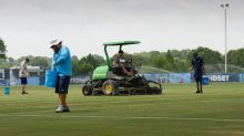 Titans Training Camp: Dates to Remember