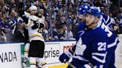Defensive miscues cost Leafs in Game 4