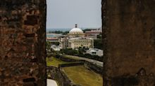 House Democrats Seek to Overhaul Puerto Rico Financial Oversight