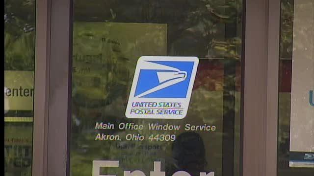 Mail centers could close