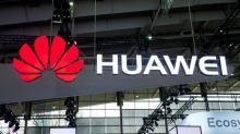 The Huawei Saga: Hard to Find a Winner
