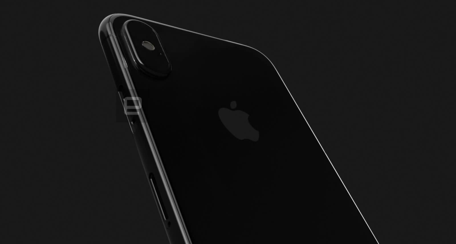 iPhone 8(仮)の画面は5.15インチで解像度2436×1125? HomePodのFWから手がかり見つかる - Engadget 日本版