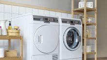 Umweltfreundlicher als man denkt: Das sind die besten Wäschetrockner