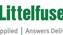 Littelfuse Reports Fourth Quarter and Full Year Results For 2020