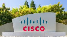 After Earnings, $58 Is In Sight for Cisco Stock