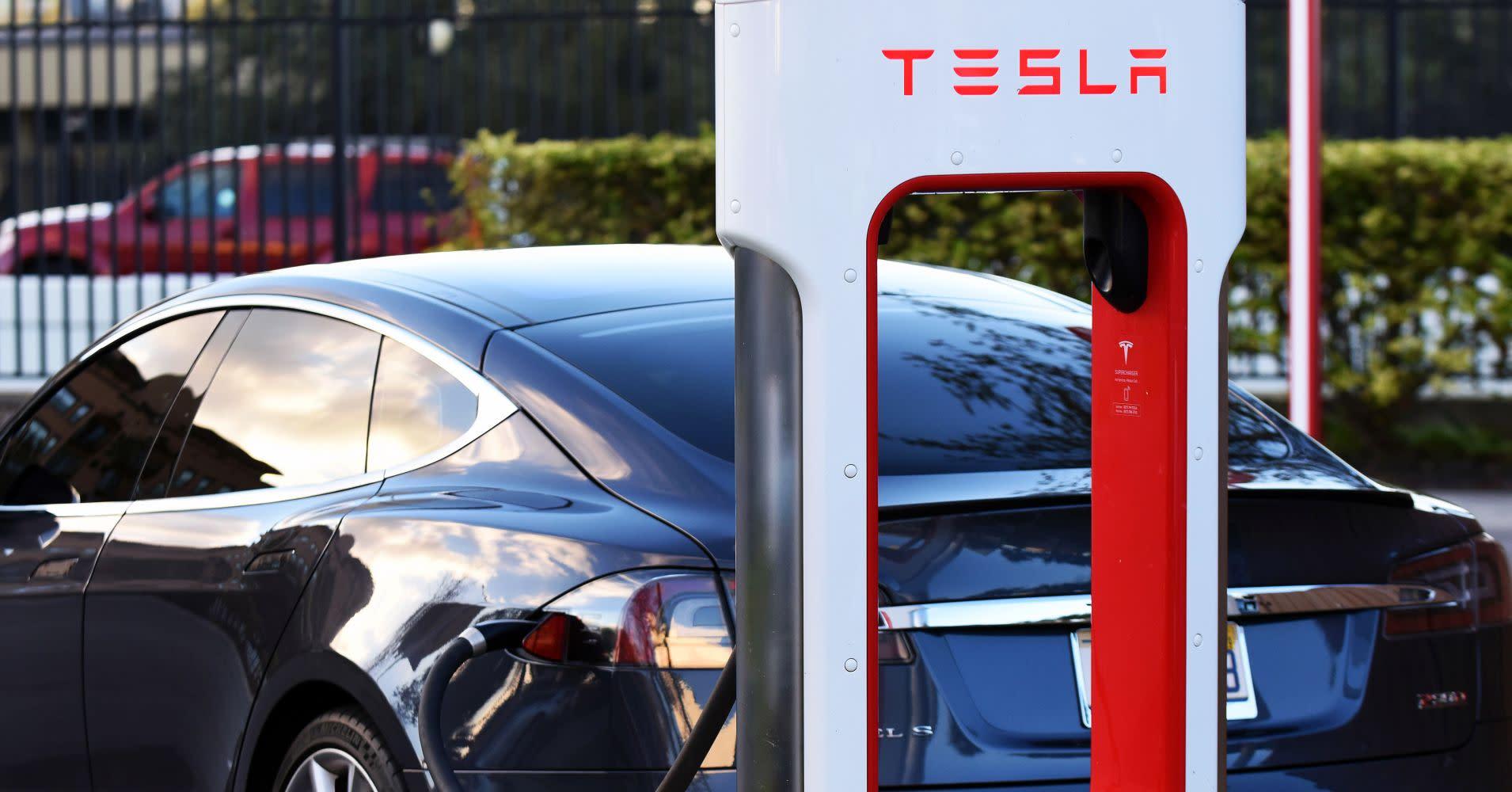 Tesla under Elon Musk is virtually uninvestable, market watcher says
