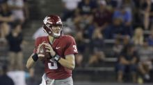 College football community reacts to stunning death of Washington State QB Tyler Hilinski