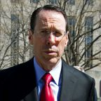 AT&T-Time Warner Trial: Randall Stephenson Takes Stand and Defends Merger